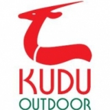 Kudu Outdoor