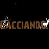Amici di Cacciando.com