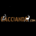 http://huntingbookdati.s3.amazonaws.com/images/avatar/group/thumb_47d96e6ca478091fed4cc57d028869c4.png